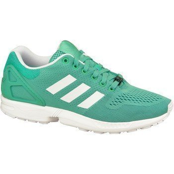 adidas ZX Flux B34515 matalavartiset tennarit