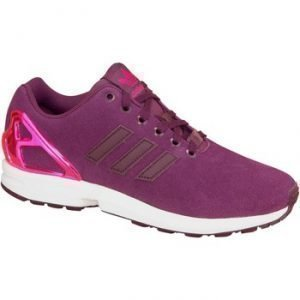 adidas ZX Flux  B35320 matalavartiset tennarit