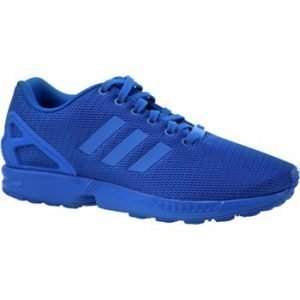 adidas ZX Flux  S32280 matalavartiset tennarit