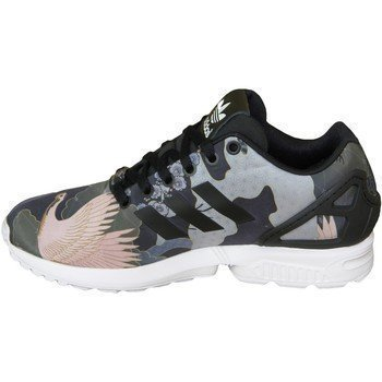 adidas ZX Flux S75039 matalavartiset tennarit
