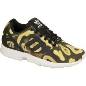 adidas ZX Flux  S77310 matalavartiset tennarit