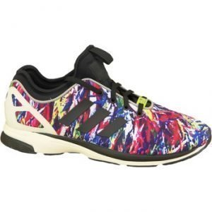 adidas ZX Flux Tech NPS  B35152 matalavartiset tennarit