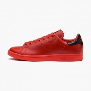 adidas by Raf Simons Raf Simons Stan Smith