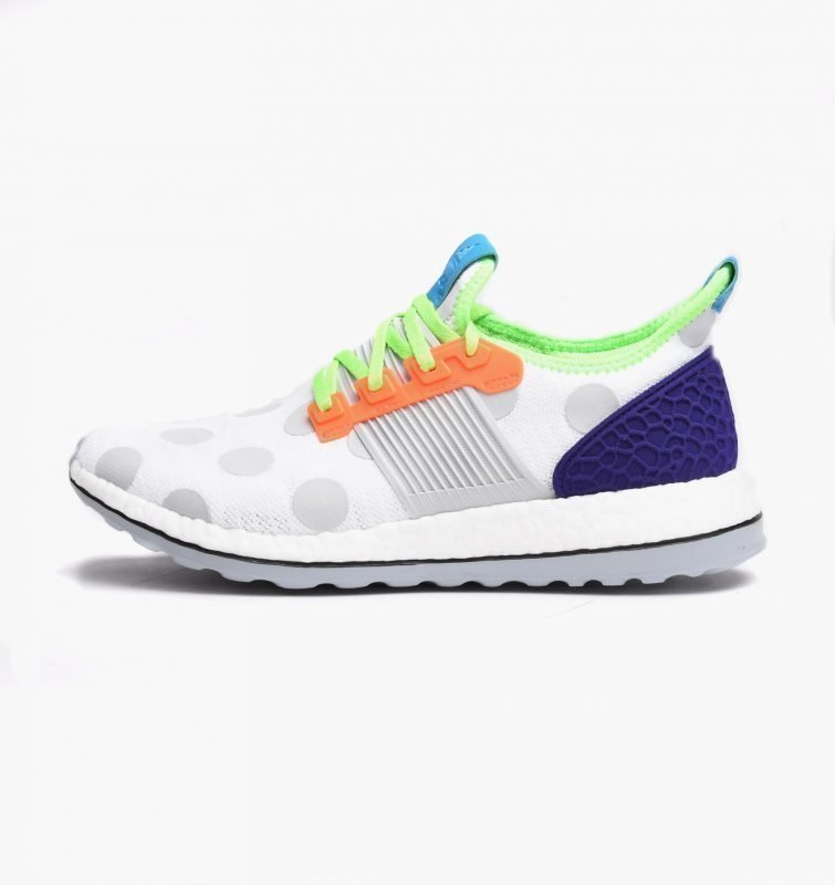 adidas by kolor Pure Boost ZG Kolor