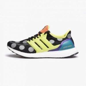adidas by kolor Ultra Boost Kolor