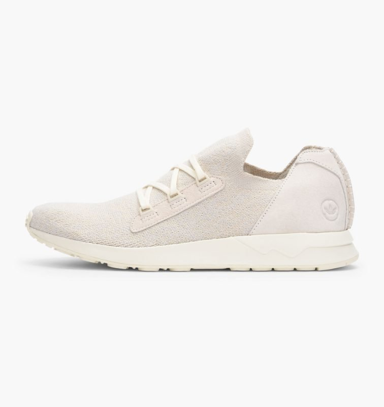 adidas by wings+horns Wings & Horns ZX Flux X