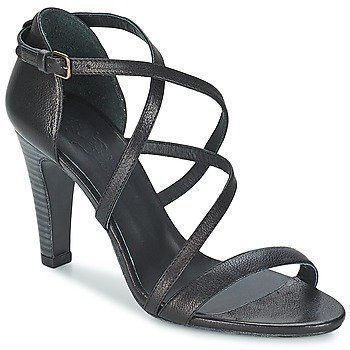 n.d.c. ALICE sandaalit