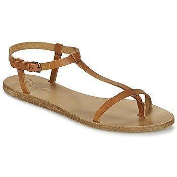 n.d.c. JESS 2 sandaalit