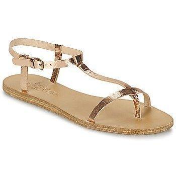 n.d.c. JESSE sandaalit