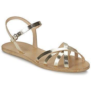 n.d.c. JESSICA sandaalit
