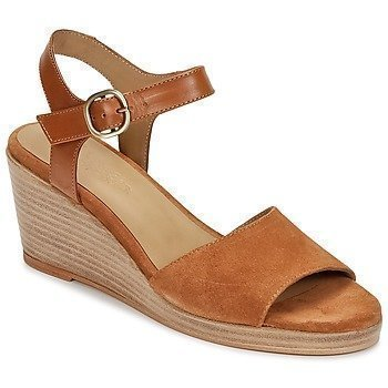 n.d.c. LAS SALINAS sandaalit