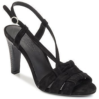 n.d.c. SOFIA sandaalit