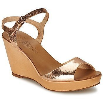 n.d.c. WENDY sandaalit