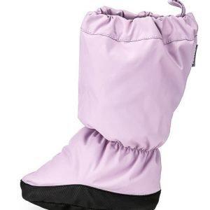 reima Antura kengät